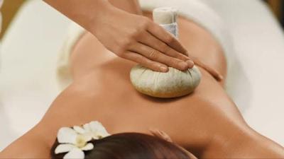 moorstempel massage